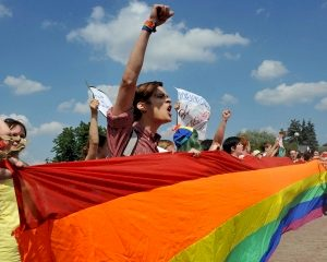 Impact Russische anti-gay wet op eventsector?