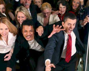 12 originele TIPS voor meer volk op je beursstand