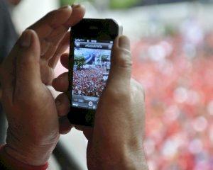 9 Tips om je evenement mobiel te pimpen