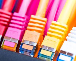 TIP! - Internet op je event: hoeveel bandbreedte heb je nodig?