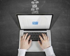 Val op met je e-mail uitnodiging: 7 tips