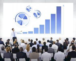 Wanneer is een Powerpoint-presentatie echt nuttig?