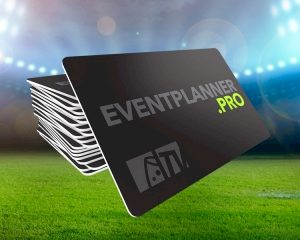 5 redenen om nu lid te worden van eventplanner.PRO