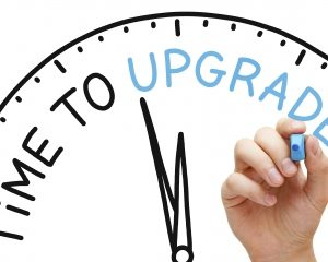 Column: Upgrade jouw eventmarketing in 3 stappen