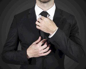 19 regels voor zakelijke etiquette