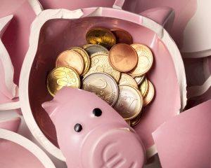 Cashflow probleem voor veel organisatoren