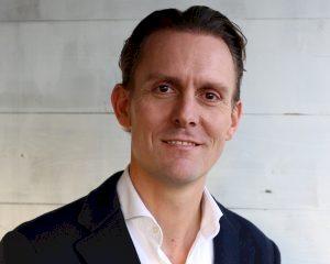 ticketscript stelt Mark Stork aan als nieuwe CFO