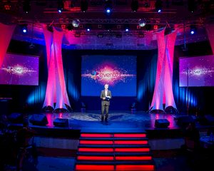 6 finalisten uit België en Nederland op de wereldwijde Event Awards