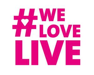 Belgische Evenementenbureaus roepen op om live belevingen te delen via sociale media