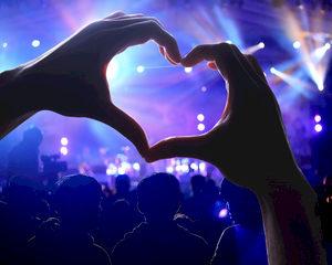 Budgetten eventmarketing groeien ondanks terreur