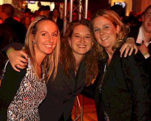 Primeur: Mega Eventbeurs - Festivak en AEB tegelijkertijd in Nekkerhal