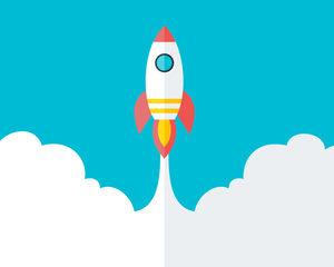 Super power! - eventplanner.be /.nl naar de cloud