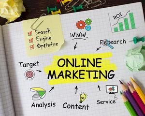 12 tips voor slimme online marketing van je event