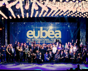 EuBea 2016: en de winnaar is...