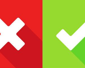 Nieuwe tool maakt veiligheidscheck evenementenlocaties eenvoudiger