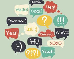 Verover de harten van je bezoekers met een 'sociaal' programma