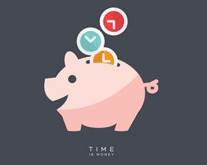 Bespaar tijd bij het plannen van je volgende evenement