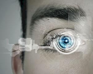 Hoe biometrie de evenementensector zal veranderen