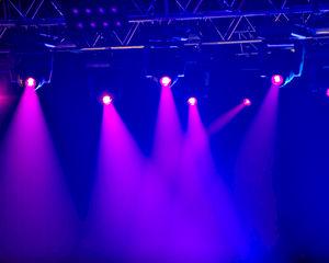 5 licht- en geluidstips voor evenementen - Zorg dat niemand iets mist