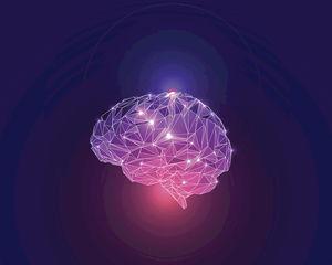 Hoe pas je neuromarketing toe op je evenement?
