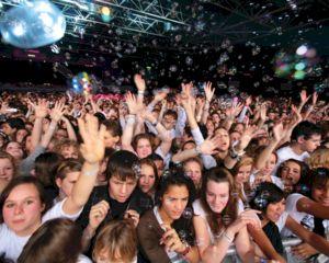 Whitepaper: Pitchen voor eventmanagers