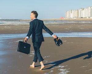 Meet in Oostende lanceert nieuwe brochure