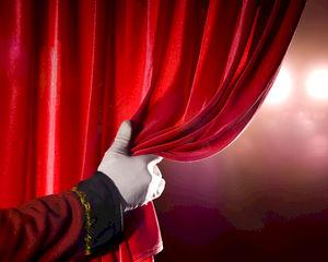 Stage Entertainment van Joop van den Ende verkocht