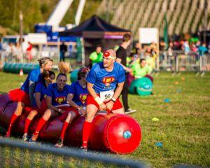 Ben jij klaar voor je eigen bedrijfstrophy of teambuilding?