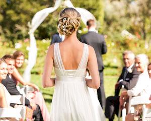 Groots trouwonderzoek: koppels spenderen gemiddeld 528 uur aan de voorbereiding van hun bruiloft
