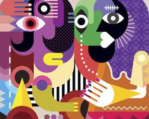 Waarom zijn face-to-face interacties op netwerkevenementen zo krachtig?