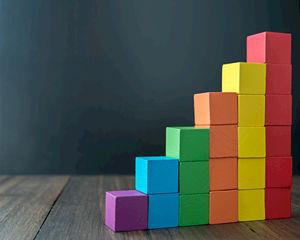 In 8 stappen naar een overkoepelende eventstrategie