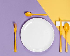 Spoedcursus etiquette voor eventmanagers