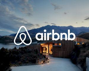 Airbnb stopt met verhuren huizen voor feesten