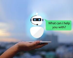 Hoe je eerste chatbot creëren voor je eventwebsite