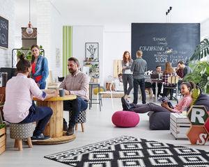 Hoe huur je het beste evenementenbureau in?
