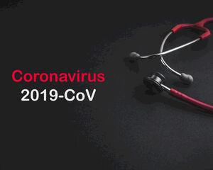 Je evenement geannuleerd omwille van coronavirus. Wat nu? - DOSSIER