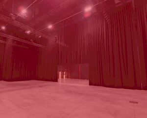 Easyfairs opent virtueel de deuren van Antwerp Expo, Flanders Expo & Nekkerhal
