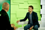 How to Story: wat je als eventplanner kan leren van een journalist