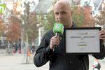 Allereerste 'eventplanner.be /.nl Certificates of Excellence' uitgereikt