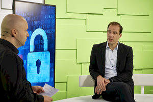 Impact van de nieuwe Europese Privacywetgeving