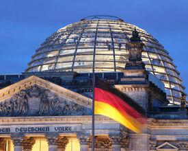Duitse minister roept op om opnieuw evenementen te organiseren