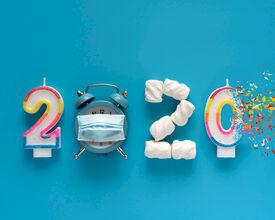 20 meest gelezen artikels 2020