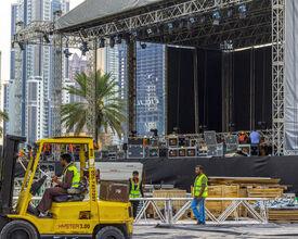 Nederlands kabinet schiet festivals en evenementen te hulp met garantiefonds van 300 miljoen