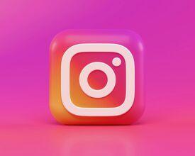 Top event & wedding influencers om te volgen op Instagram