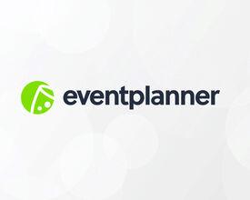 Nieuw logo en merkidentiteit voor eventplanner.net
