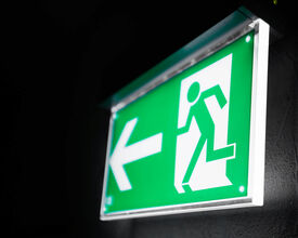 Exit Protocol voor Belgische eventsector goedgekeurd