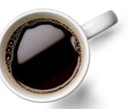 Nooit een vergadering zonder koffiepauze