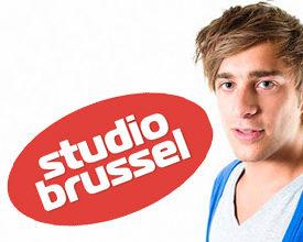 Studio Brussel geeft tips voor een geslaagd feestje!