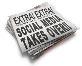 Lessen na Pukkelpop: hoe sociale media gebruiken bij crisiscommunicatie?