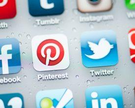 Social media strategie voor drukbezette eventplanners in 6 stappen
